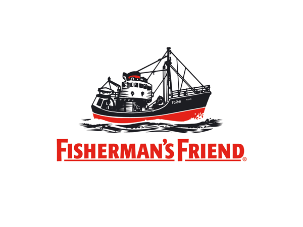 Fisherman's Friend